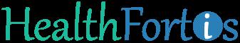 HealthFortis